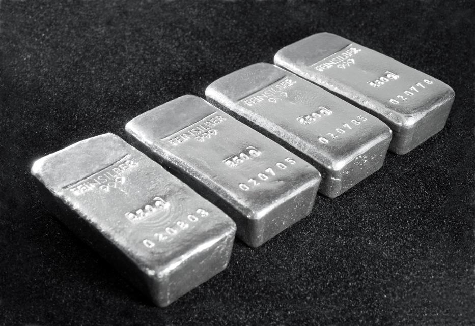 f599a5dbe48a Se reactiva la demanda de plata en el mundo